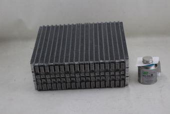 Evaporateur d'habitacle de Climatisation ( origine ) 88501-35050