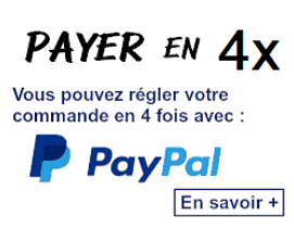 payer-paypal-4x.png