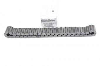 Chaine de boite de transfert 33152-01J00-NGR60-33152