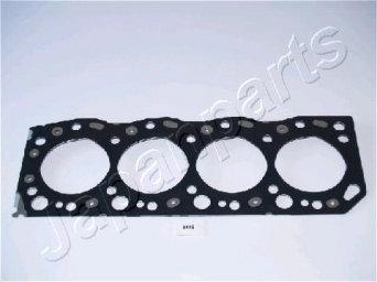 Joint de culasse 5 trou ( OEM ) MHG-95520