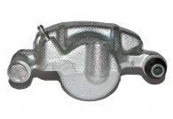 ETRIER AVD Raccord horizontal - Purgeur incliné MPL02-E0002B