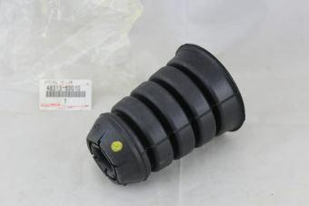 Butée de ressort arrière D ou G 48313-60010