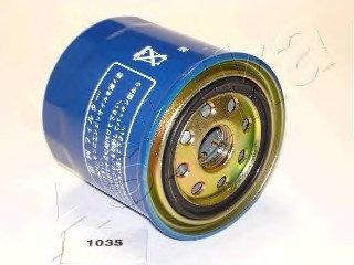 Filtre a gasoil  mff-3208
