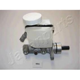 maitre-cylindre-pajero-3.2-did