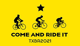 Come and Ride It-yellow.jpg