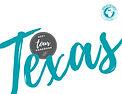 TXBR2021_TourHandbook_Cover.jpg