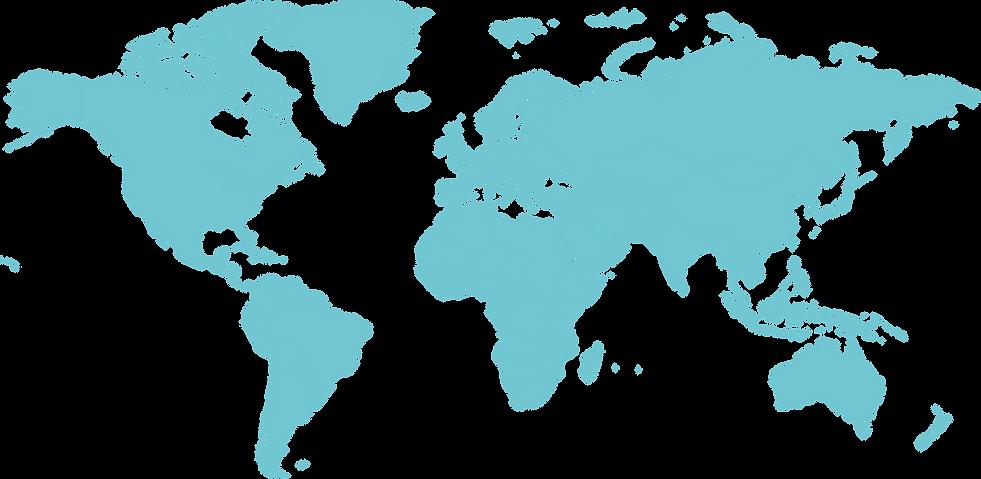 EC2018_Worldmap2.png