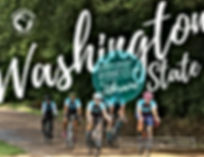 .JPG - Washington State Ride Flier.jpg