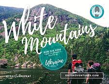 .JPG - Backpacking Trip White Mountains 2022.jpg