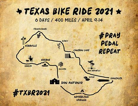 TX Map Image.jpg