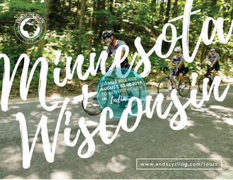 MinnWisc2019_Flyer (1).jpg