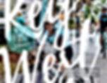 KWBR2020_Flyer_JU.jpg