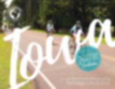 .JPG - Iowa Ride Flier 2020 - Ends Cycli