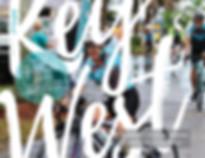 KWBR2020_Flyer.jpg