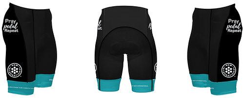 2021 Men's Prizma Shorts