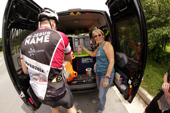 Ends of the Earth Cycling is an active bicycling community impacting youth globally.  Like you, we understand how it feels to want to change the world.  So let's ride bicycles to do it together!  We invite you to join us by CYCLING or SUPPORTING on one of our multi-day cycling tours right here in the United States to bring the hope of the Gospel to global youth.  JOIN A TOUR and activate your faith physically and spiritually as you #PrayPedalRepeat on mission with a global purpose! Ends of the Earth Cycling, Multi day cycling tour for Jesus, Fully supported bike rides in USA ,Pray Pedal Repeat for global youth, Bike rides with SAG support and gear, Outside is free, Cycle for global youth missions, Christ centered cycling tours, Missions centered prayerful cycling ministry, Bike for kids around the world, US cycling tours for missions