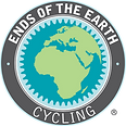 .PNG - Full Color - LOGO - Ends Cycling.