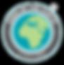 EC_Logo w_ headspaceWebsite-01.png