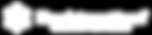 New Intl_PrimaryLogoTagline_White.png