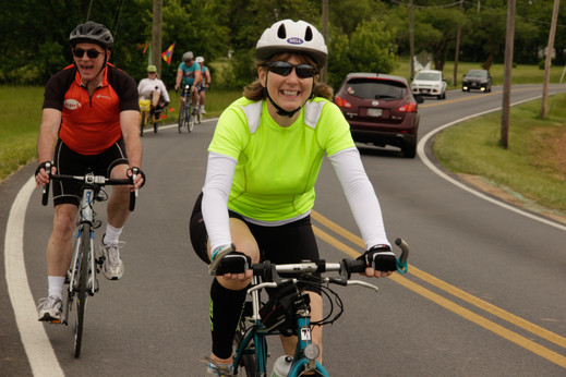 Ends of the Earth Cycling is an active bicycling community impacting youth globally.  Like you, we understand how it feels to want to change the world.  So let's ride bicycles to do it together!  We invite you to join us by CYCLING or SUPPORTING on one of our multi-day cycling tours right here in the United States to bring the hope of the Gospel to global youth.  JOIN A TOUR and activate your faith physically and spiritually as you #PrayPedalRepeat on mission with a global purpose!