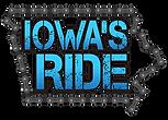 Iowas Ride.png