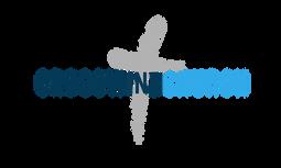 Crosswind_Logo.png