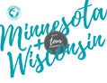 MinnWisc2019_Handbook_Cover.jpg