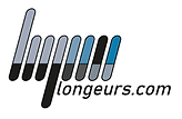 longeurs.com image.png