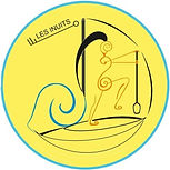 Logo%2520format%2520dessin_edited_edited