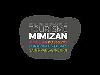logo OIT.png