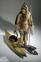 image inuit kayak.jpg