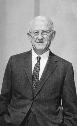 Richard Koch 2