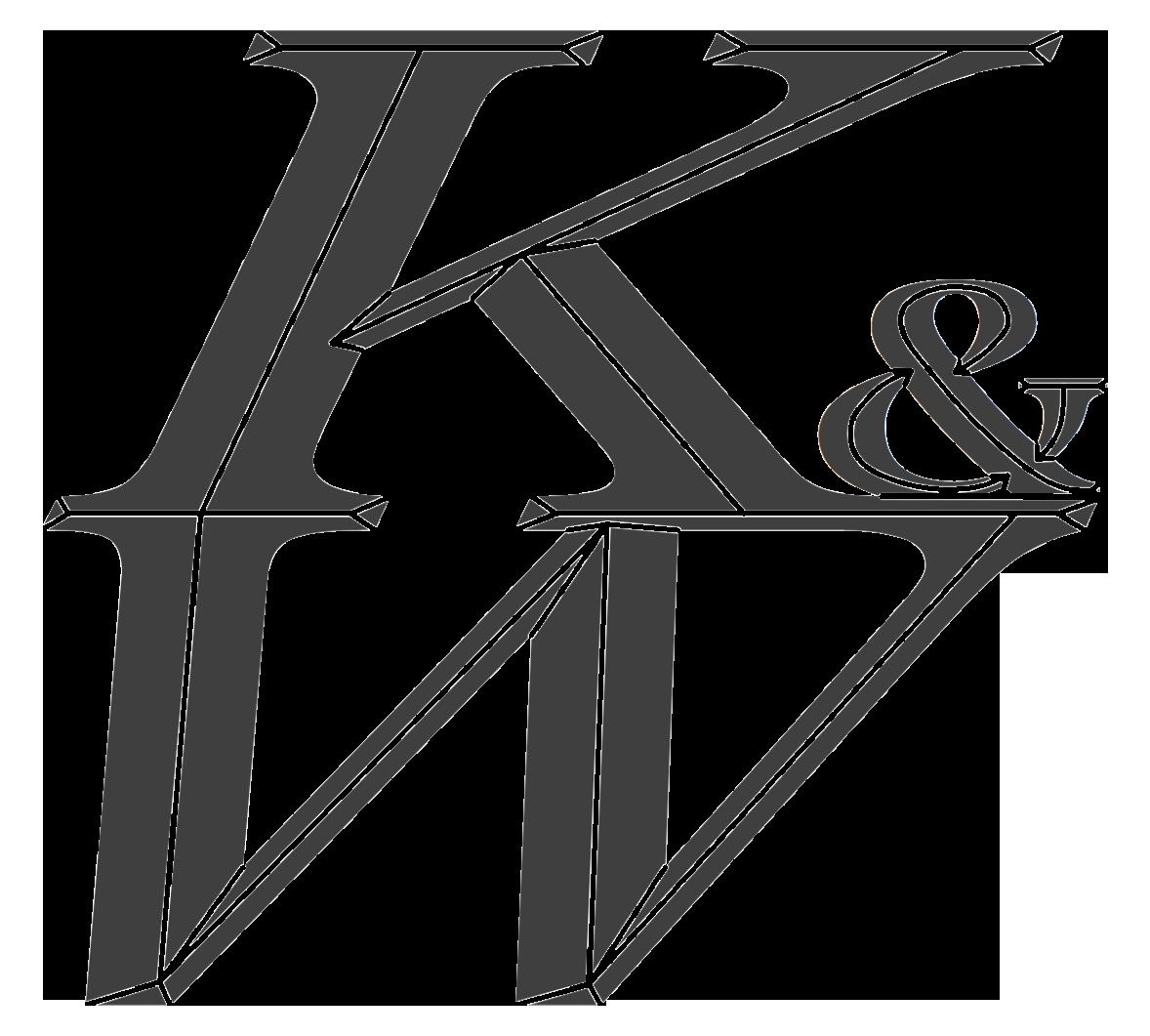KW Logo Test