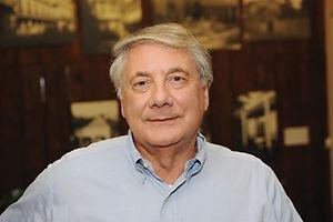Robet Cangelosi Jr.