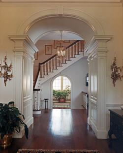 Alenburger Residence