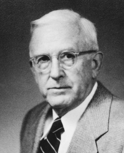 Richard Koch 3