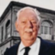 Samuel Wilson Jr.