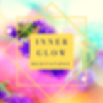 inner glow cover.png