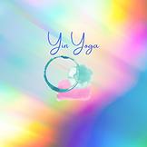 Copy of Yin cov.png