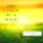 Power of a Walk Cover.png