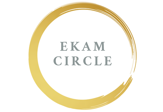 Ekam Circle