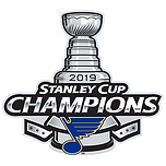 SCup Champs logo.png
