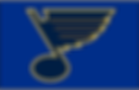 Blues Logo.png