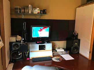 Home Studio 181029.jpg