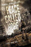 A Place Called Hope.jpg