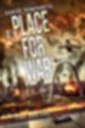 A Place for War.jpg