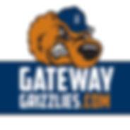 Grizzlies Logo 181029.jpg