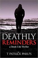 Deathly Reminders cover.jpg