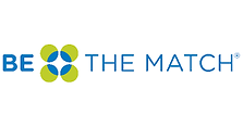 Be the Match logo.png