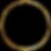 logo-perfectdayok.png